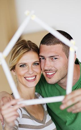 Sorte inmobiliaria profesionales inmobiliarios y for Alquiler de casas en brenes sevilla